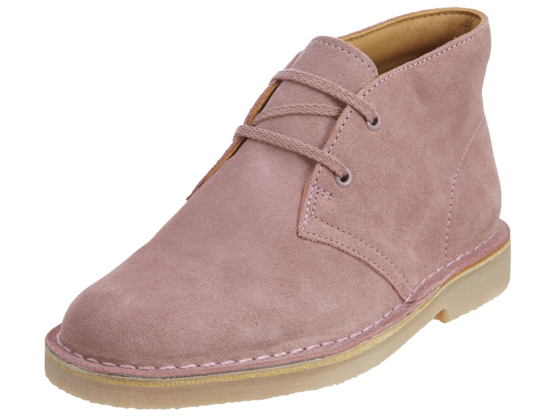 Girls Junior Clarks Rabbit Design Slippers Pretty Toes