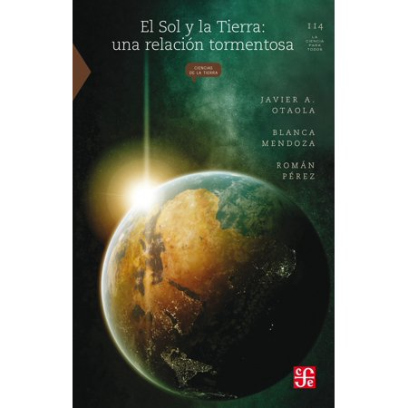El Sol y la Tierra - eBook