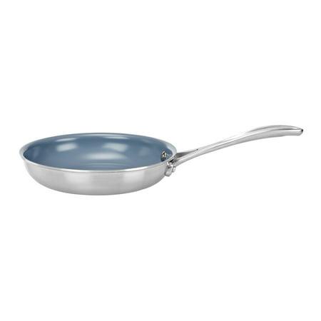 Super Steel Fry Pan (ZWILLING Spirit 3-ply 12