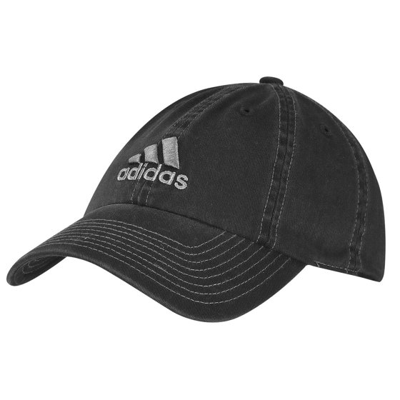 76685174 ... adidas Weekend Warrior Cap takes a simple eight-panel cotton twill hat  and ups the ante with a CLIMALITE moisture-wicking headband and an  adjustable ...