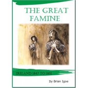 The Great Famine - a Survey - eBook