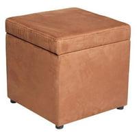 Excellent Footstools Storage Footstools Walmart Com Forskolin Free Trial Chair Design Images Forskolin Free Trialorg