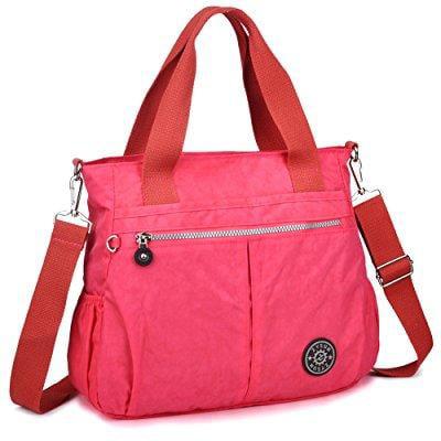 64d006fcf4 zysun - tote handbags