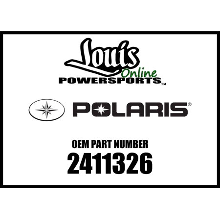 Polaris Harness Main Single Xp Eps 2411326 New OEM