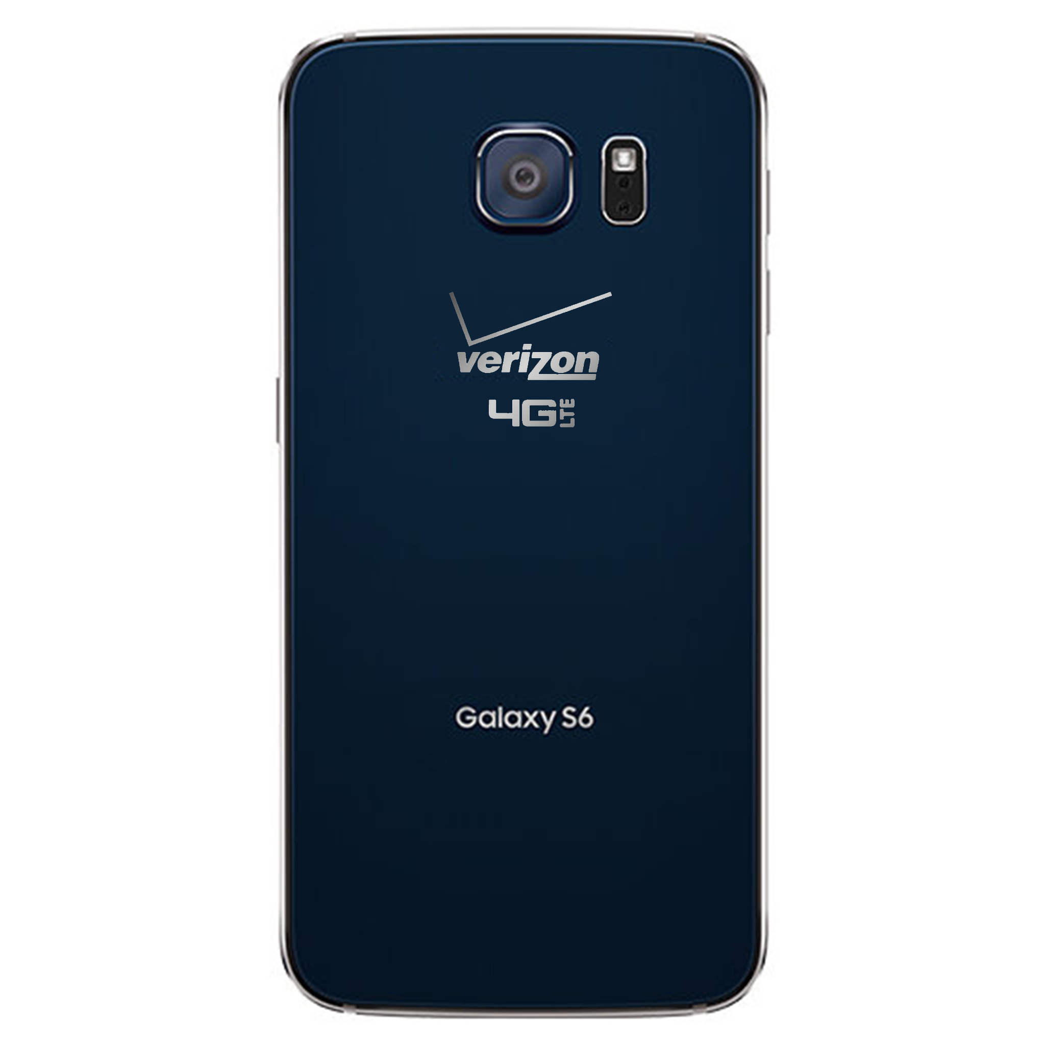 Galaxy s6 capacitive buttons the android soul - Refurbished Samsung Galaxy S6 For Straight Talk Verizon Tracfone Total Wireless Page Plus Net10 Walmart Com