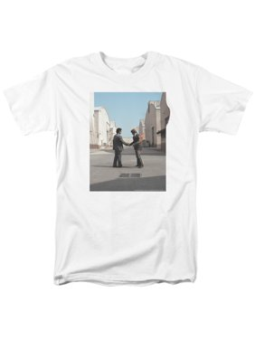 Product Image Pink Floyd- Wish You Were Here T-Shirt d94bcca32