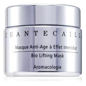 Chantecaille - Biodynamic Lifting Mask - 50ml 1.7oz