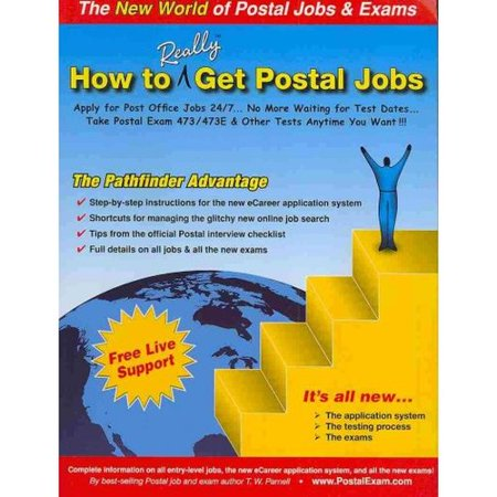 How to Really Get Postal Jobs Apply for Post Office Jobs 247 – Postal Job Application