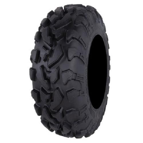 ITP Bajacross Radial (8ply) ATV Tire [30x10R-14]