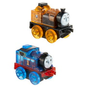 Thomas & Friends MINIS Light-Ups 2-Pack
