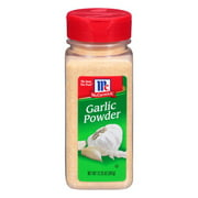 McCormick Garlic Powder, 12.25 OZ