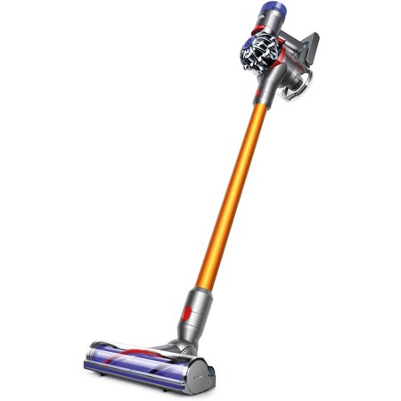 Dyson V8 Absolute Cordless Vacuum, 214730-01