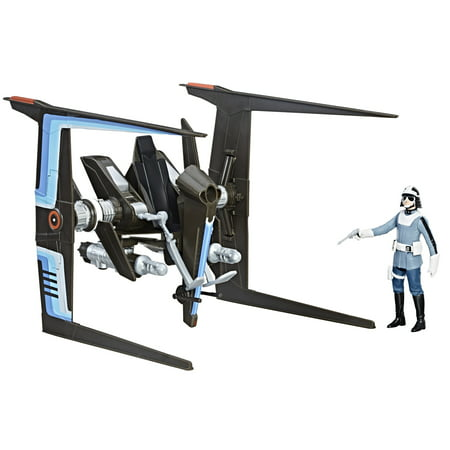 Star Wars Force Canto Bight Police Speeder and Canto Bight Police Figure](Star Wars Helmets For Sale)