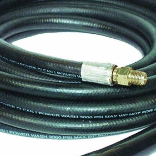 Apache Hose and Belting Pressure Washer Hose