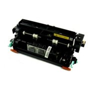 Lexmark N40X4418 Compatible Fuser Assembly