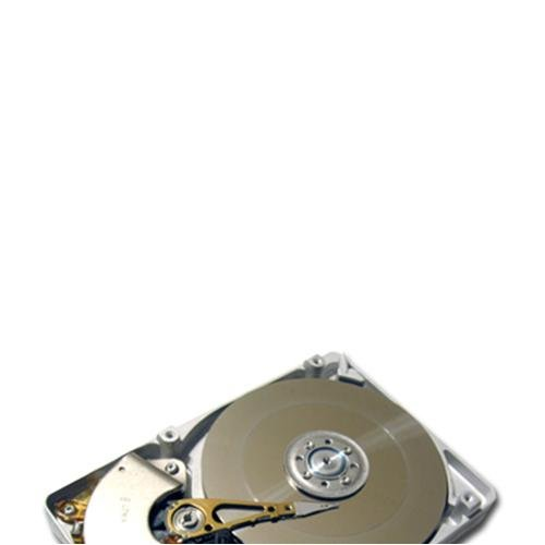 Total Micro Technologies A1837308-TM 2gb Pc2-6400 800mhz Memory Module Dell