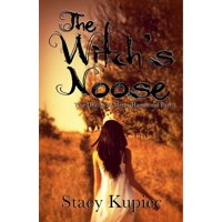 The Witch's Noose - eBook
