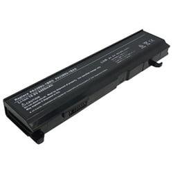 Toshiba Satellite M115-S3094 Battery