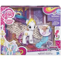 My Little Pony Toys Walmart Com