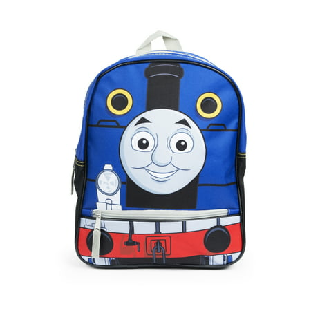 Thomas the Train and Friends Boys Preschool 14 inch School Backpack TECF08