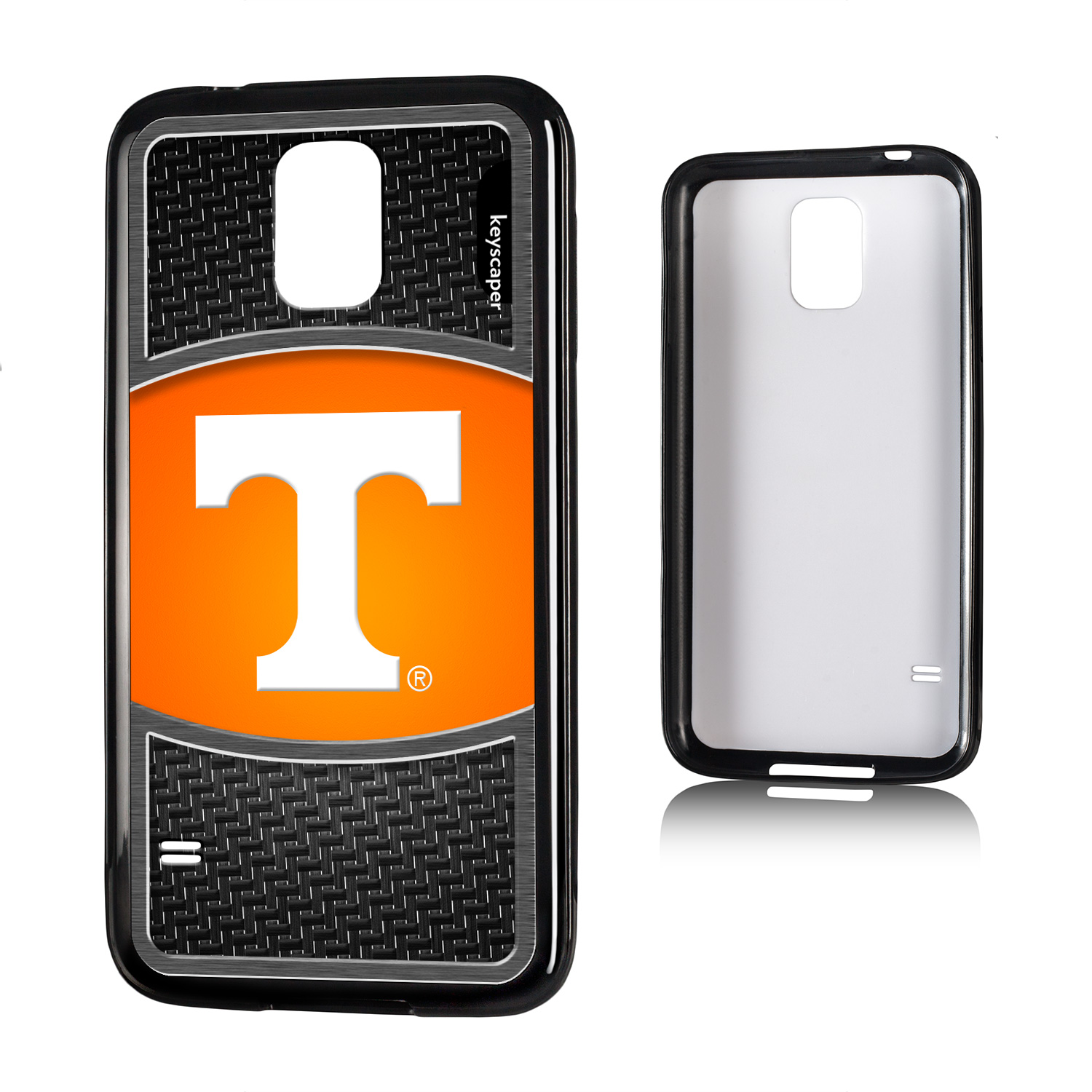 Tennessee Volunteers Galaxy S5 Bumper Case