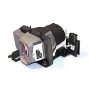 Projector Lamp Replaces InFocus SP-LAMP-043-ER