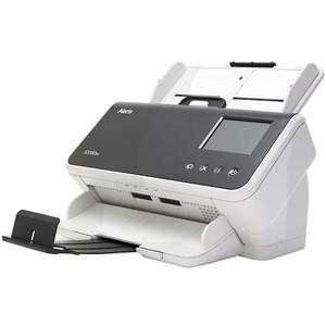 Kodak Alaris S2060W Cordless SHeetfed Scanner by Kodak