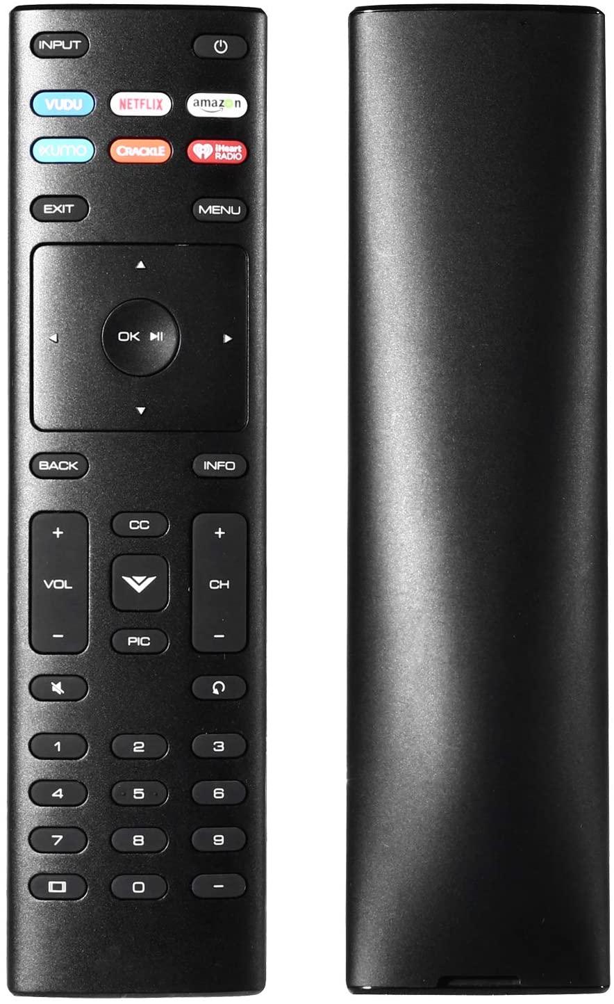 ghdonat.com TV Accessories & Parts Electronics Genuine OEM ...