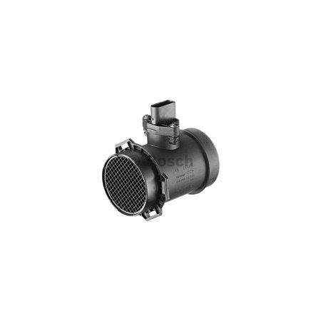 Bosch 0280217533 Mass Air Flow Sensor