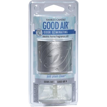 Good Air Plug In Air Freshener