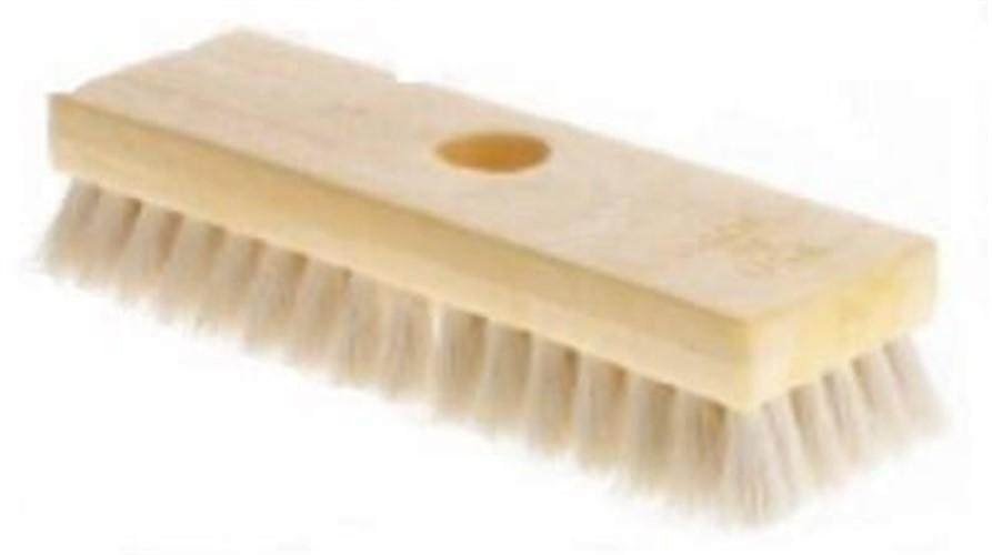 Rubbermaid Clning//Rcmp Tampico Acid Brush,No X171-06
