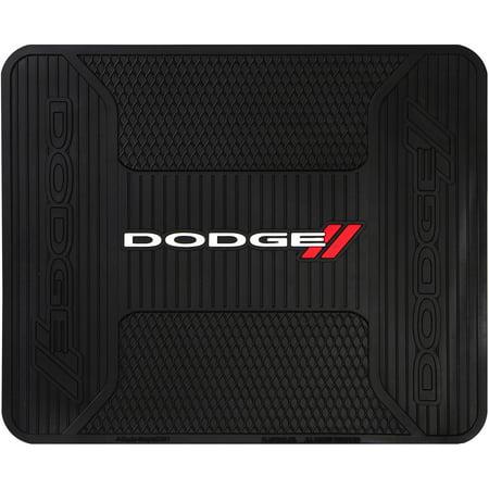 Dodge Elite Series 14