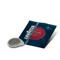 Lavazza Gran Crema Espresso Coffee Pods, 150 Count