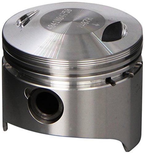 Wiseco 4841M04750 47.50Mm 11:1 Compression Atv Piston Kit
