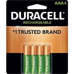 Replacement for CREATIVE LABS PC-CAM 600 DIGITAL CAMERA BATTERY 4 PACK replacement