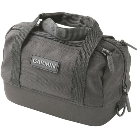 Garmin 010-10231-01 Deluxe Carrying Case (Deluxe Table Carrying Case)