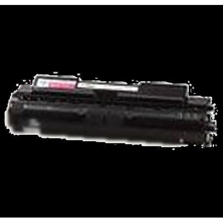 Zoomtoner Compatible avec Canon CLBP-460PS CANON 1510A002AA laser Toner Cartridge Noir - image 1 de 1