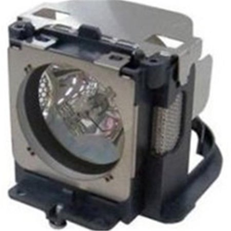 Electrified Discounters 610-344-5120 E-Series Replacement Lamp For Sanyo - image 1 de 1