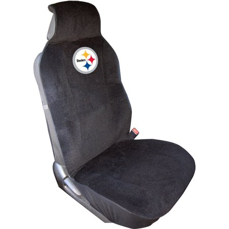 Pittsburgh Steelers Seat Covers Price Compare