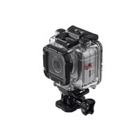 MHD Sport 2.0 Wi-Fi Action Camera
