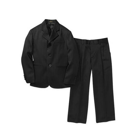 Husky Boys Suits (Boys Zoot Suits)