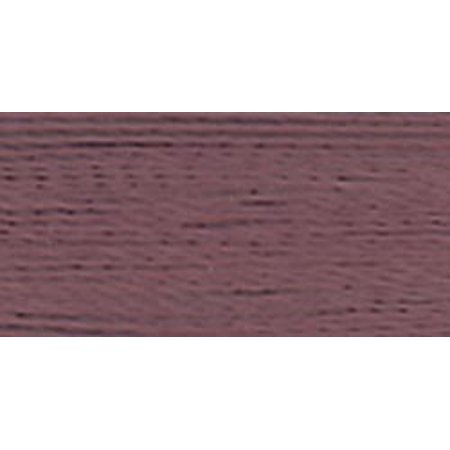 American & Efird 300S-2339 Rayon Super Strength Thread Solid Colors 1100 Yards-Coffee Bean - image 1 de 1