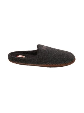 9a49965cf8c7 Product Image DF by Dearfoams Men s Boiled Clog Slipper