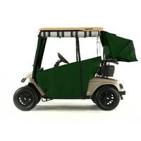 Gray Golf Bags & Carts - Walmart.com Sunbrella Golf Cart Cover Pink on 3 sided golf cart covers, custom golf cart covers, harley golf cart seat covers, clear plastic golf cart covers, portable golf cart covers, buggies unlimited golf cart covers, club car golf cart rain covers, classic golf cart covers, yamaha golf cart covers, eevelle golf cart covers, door works golf cart covers, canvas golf cart covers, rail golf cart covers, vinyl golf cart covers, golf cart canopy covers, star golf cart covers, sam's club golf cart covers, discount golf cart covers, golf cart cloth seat covers, national golf cart covers,