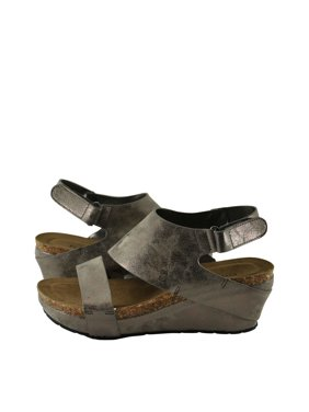 0abc99aa20b6 Product Image Pierre Dumas Chantal-6 Women s Platform Wedge Sandal 22375