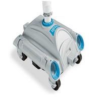 Automatic Pool Cleaner Pressure Side Vacuum Cleaner  24 Foot Hose Intex 28001E