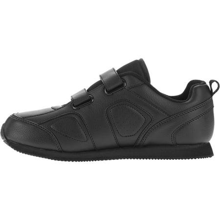 Women S Betty Fastner Walking Shoe