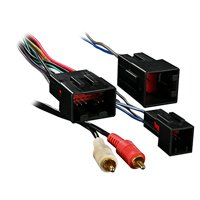 Wiring Harnesses - Walmart.com on