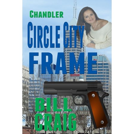 Chandler: Circle City Frame - - Party City In Chandler
