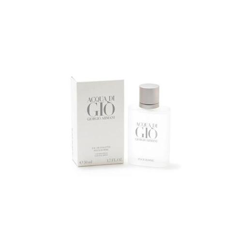 ACQUA DI GIO MEN by GIORGIOARMANI - EDT SPRAY 1.7 OZ